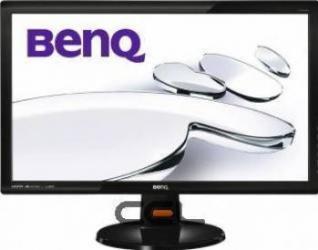 Monitor LED 24 BenQ GL2450HE Full HD 2ms Refurbished Monitoare LCD LED Reconditionate