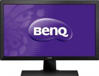 Monitor LED 24 BenQ RL2455HM Full HD 1ms GTG