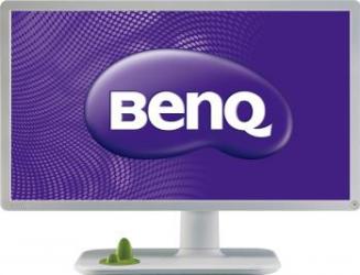 imagine Monitor LED 24 BenQ VW2430H Full HD HDMI 9h.l9plb.qwe