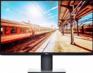 pret preturi Monitor LED 24 DELL P2419H Full HD IPS Ultrathin Negru