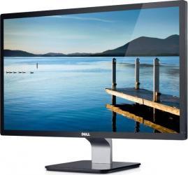 imagine Monitor LED 24 Dell S2440L Full HD HDMI. 860-10194_resigilat