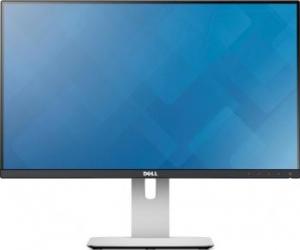 Monitor LED 24 DELL U2414H UltraSharp Full HD