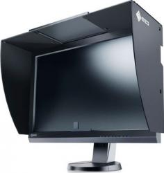 imagine Monitor LED 24 Eizo CG247 cg247-bk