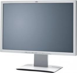 imagine Monitor LED 24 Fujitsu B24W-6 Full HD fj_s26361-k1427-v140_ma