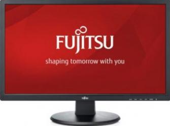 Monitor LED 24 Fujitsu E24T-7 Full HD