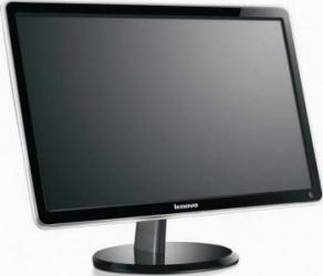 imagine Monitor LED 24 Lenovo LS2421p Full HD HDMI r15lseu