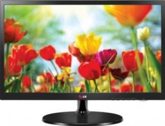imagine Monitor LED 24 LG 24EN43VS-B Full HD 24en43vs-b