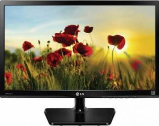Monitor LED 24 LG 24MP47HQ-P Full HD 5ms GTG Negru