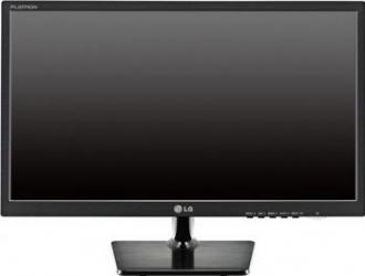 imagine Monitor LED 24 LG E2442V-BN Full HD e2442v-bn