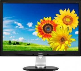 imagine Monitor IPS 24 Philips 240P4QPYEB 240p4qpyeb/00