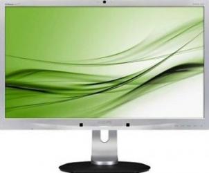 imagine Monitor LED 24 Philips 241P4QPYKES 241p4qpykes/00