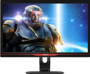 imagine Monitor LED 24 Philips 242G5DJEB 242g5djeb/00