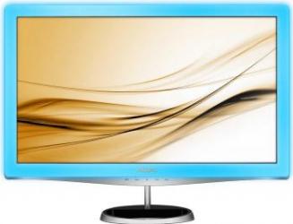 imagine Monitor LED 24 Philips 248X3LFHSB Full HD HDMI 248x3lfhsb/00