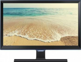 Televizor LED 55cm Samsung LT22E390EW Full HD