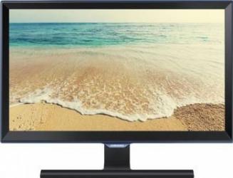 Televizor LED 55cm Samsung LT22E390EW Full HD Televizoare LCD LED