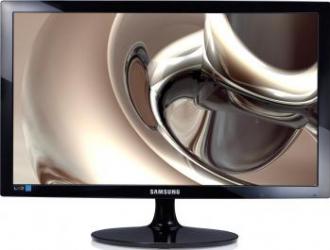 imagine Monitor LED 24 Samsung S24B300HS Full HD HDMI ls24b300hs/en