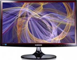 imagine Monitor LED 24 Samsung S24B350TL Full HD s24b350tl