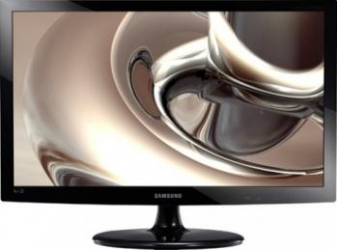 imagine Monitor LED 24 Samsung T24B300E Full HD sa_lt24b300ew/en