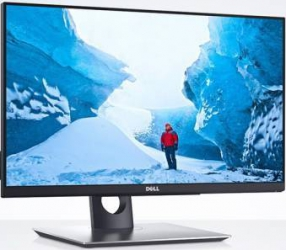 pret preturi Monitor LED 24 Touchscreen Dell Professional P2418HT IPS Full HD