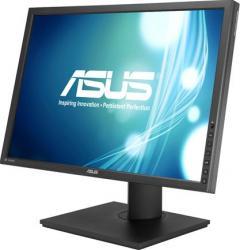 Monitor LED 24 Asus PB248Q WUXGA Monitoare LCD LED