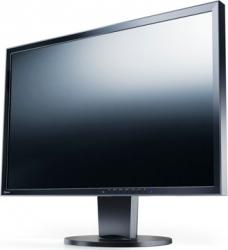imagine Monitor LED 24 Eizo EV2416W Black ev2416wfs3-bk