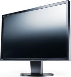 imagine Monitor LED 24 Eizo EV2436W Black ev2436wfs3-bk