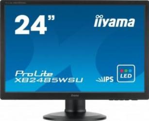 imagine Monitor IPS 24.1 iiyama Prolite XB2485WSU-B1 xb2485wsu-b1