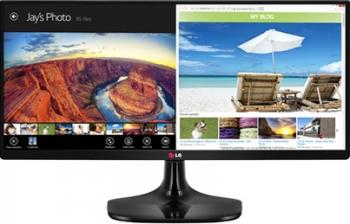 imagine Monitor IPS 25 LG 25UM55 UltraWide Full HD 25um55-p