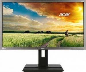 imagine Monitor LED 27 Acer B276HK UHD um.hb6ee.009