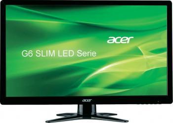 imagine Monitor Led 27 Acer G276HLDBID Full HD um.hg6ee.d01