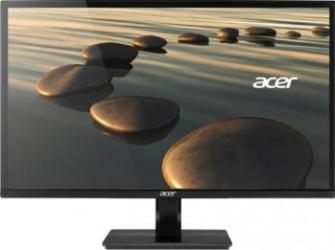 imagine Monitor LED 27 Acer H276HLBMID um.hv6ee.011