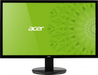 imagine Monitor LED 27 Acer K272HUL ac_um.hx2ee.001