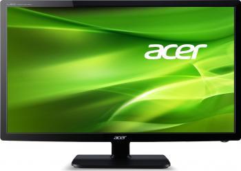 imagine Monitor LED 27 Acer V275HLAbid FullHD ac_um.hv5ee.a01