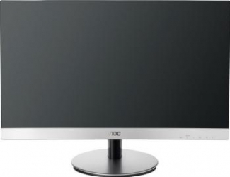 imagine Monitor LED 27 AOC D2769VH Full HD d2769vh