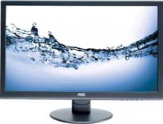 imagine Monitor LED 27 AOC e2752Va e2752va