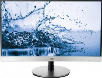 Monitor LED 27 AOC i2769Vm Full HD 5ms