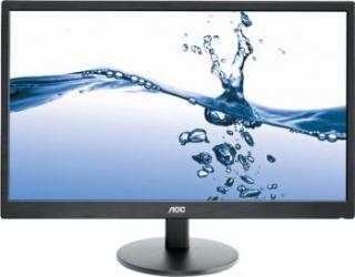 imagine Monitor LED 27 AOC i2770Vhe i2770vhe