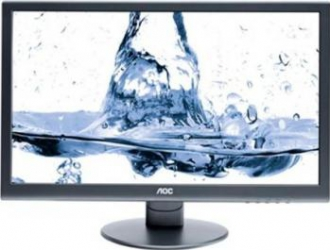 imagine Monitor LED 27 AOC m2752Vh Full HD m2752vh