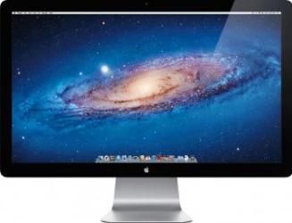 imagine Monitor LED 27 Apple Thunderbolt Display mc914zm/a