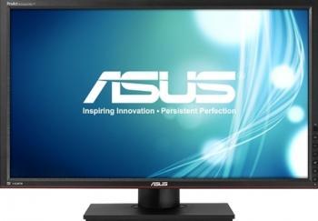 Monitor LED 27 Asus PA279Q WQHD Monitoare LCD LED