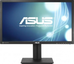 imagine Monitor LED 27 Asus PB278Q pb278q