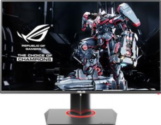 pret preturi Monitor Gaming LED 27 Asus ROG Swift PG278Q WQHD 1ms 144 Hz G-sync