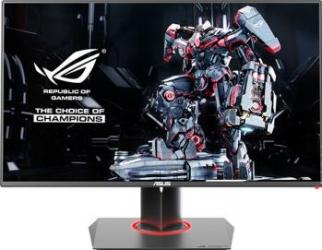 Monitor LED 27 Asus ROG Swift PG278Q WQHD