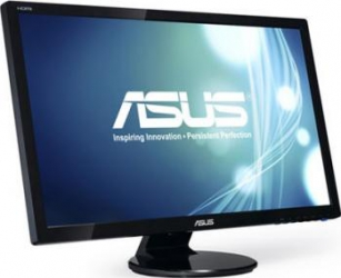 Monitor LED 27 Asus VE278H FullHD 2ms