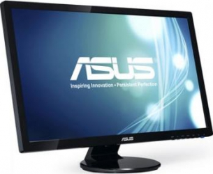 imagine Monitor LED 27 Asus VE278N FullHD ve278n