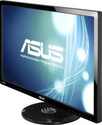 imagine Monitor LED 27 Asus VG278HE Full HD au_vg278he