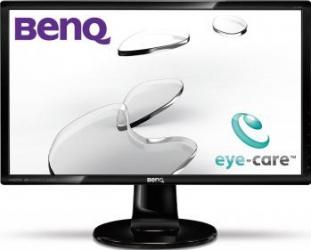 Monitor LED 27 BenQ GL2760H Full HD