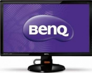 Monitor LED 27 BenQ GW2750HM Full HD 4ms Refurbished Monitoare LCD LED Reconditionate