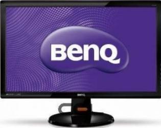 Monitor LED 27 BenQ GW2750HM Full HD 4ms Refurbished