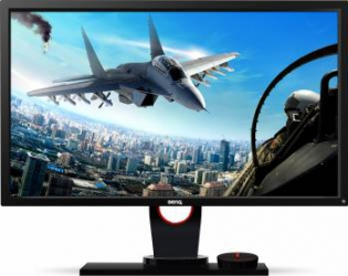 imagine Monitor LED 27 Benq XL2730Z QHD 144Hz 1ms GTG 9h.ldclb.qbe